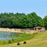 Strand Heerde