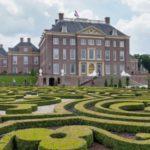 Museum Apeldoorn