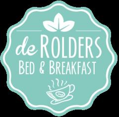 DE ROLDERS